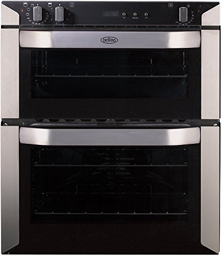 double-oven-stainless-steel-bi70fp-ss
