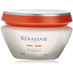 Kerastase Nutritive Mascarilla - 200 ml
