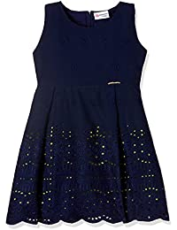 2a660fd4b33 3 - 4 years Girls  Dresses  Buy 3 - 4 years Girls  Dresses online at ...