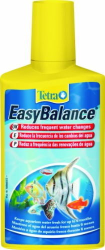 tetra-uk-ltd-easy-balance