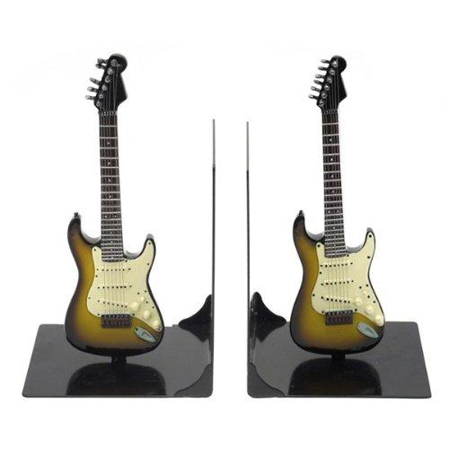 my-music-gifts-fermalibri-con-chitarra-fender-stratocaster