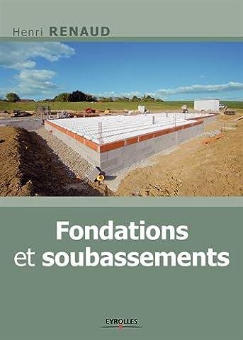Fondations et