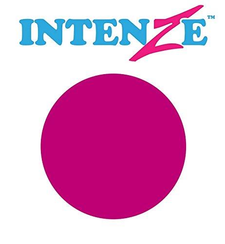 Original INTENZE Ink 1 oz (30 ml) Tattoofarbe Tattoo Farbe Tinte Color Tätowierfarbe Ink (1 oz (30 ml), Light Magenta)