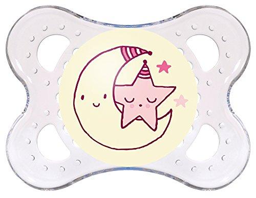 Ok Baby Badesitz Flipper Evolution Farbwahl Neu Ideales Geschenk FüR Alle Gelegenheiten Baby