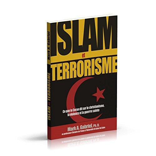 Islam et terrorisme par Mark Gabriel