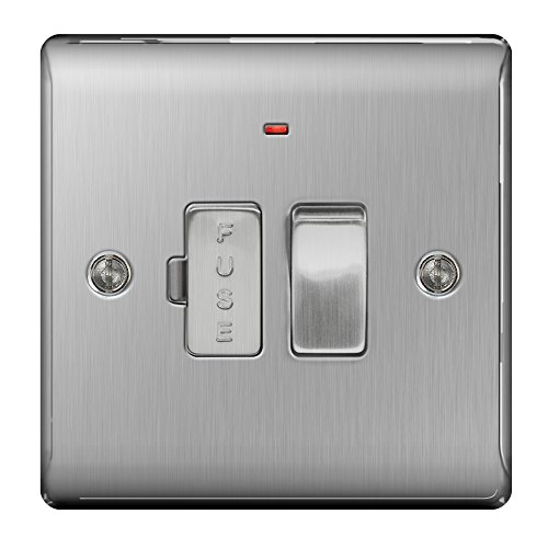 masterplug-nbs52-13-a-metal-brushed-steel-switched-fused-connection-unit-with-neon