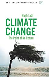 Climate Change (Sustainability Project)