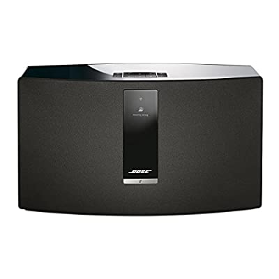 Bose ® SoundTouch ® 30 Serie III Sistema Musicale Wireless