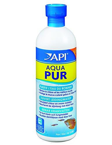 api-traitement-de-leau-pour-aquariophilie-aqua-pur-473-ml