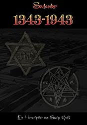 1343-1943: Soulseeker