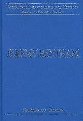 hart essays on bentham