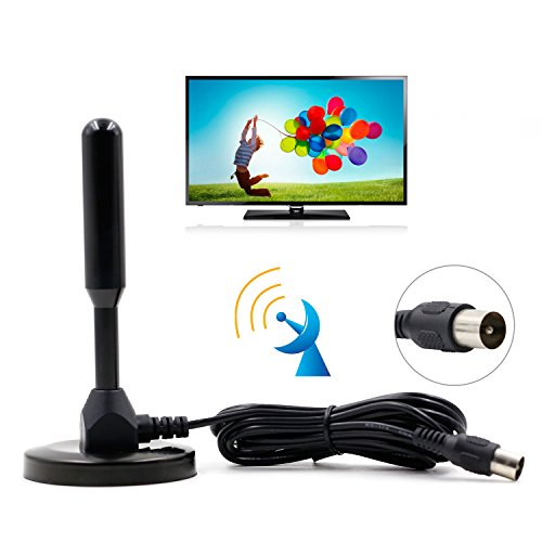 surwin-antena-de-alta-ganancia-tdt-television-digital-terrestre-antena-portatil-interior-exterior-pa