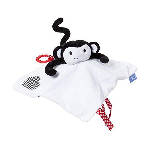 Grobag Monkey The Gro Company Doudou Morris