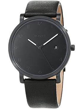 Skagen Herren-Uhren SKW6308