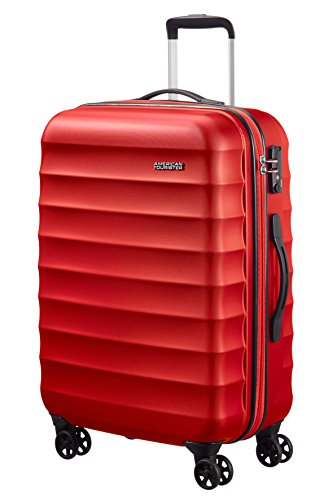 american-tourister-palm-valley-spinner-equipaje-de-cabina-rojo-bright-red-m-67cm-61l