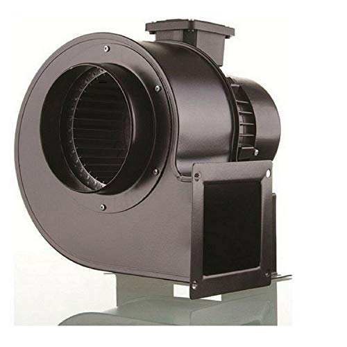 OBR 200M Ventilatore Centrifughi Industriale Aspiratore Ventilazione Radial Ventilatori Ventilatore Fan Fans