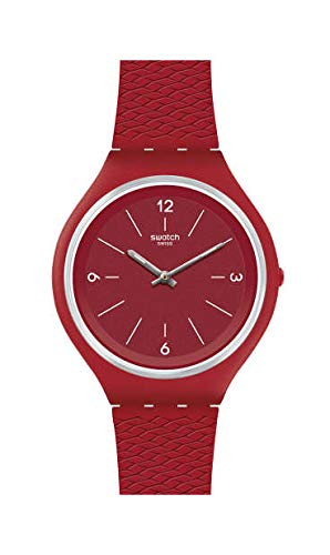 Orologio Swatch New Skin Big SVUR101