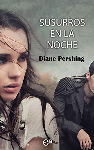 Susurros en la noche (eLit) por Diane Pershing