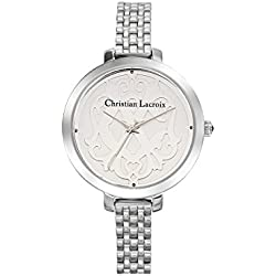 Christian Lacroix Women's Watch - Signature - 8009703