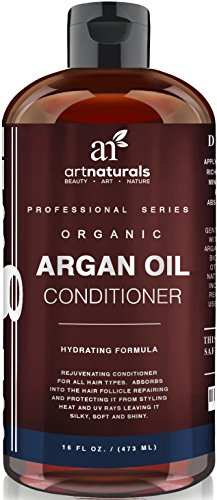 art-naturals-argan-oil-daily-hair-conditioner-473-ml-sulfate-free-contains-keratin