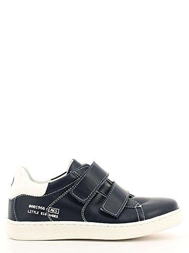 Melania ME2072D6E.C Sneakers Enfant