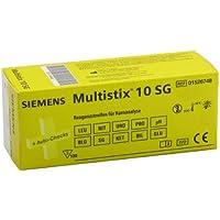 Multistix 10 SG preisvergleich bei billige-tabletten.eu