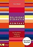 ISBN 3466371694