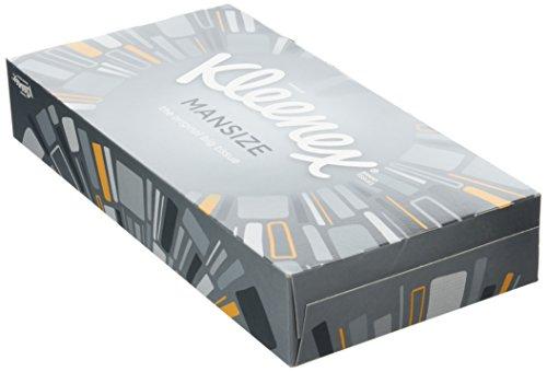 kleenex-mansize-6x100