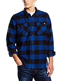Dickies Sacramento, Chemise Casual Homme