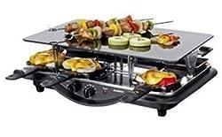Wmf Küchenminis Elektrogrill : Raclette bestseller 2018 test die besten raclettes vergleich im