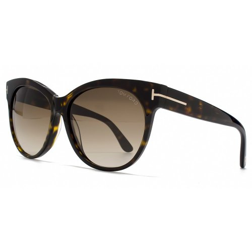 tom-ford-saskia-lunettes-de-soleil-la-havane