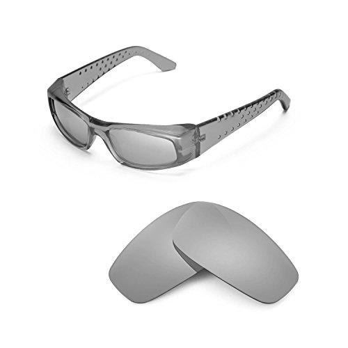 walleva-occhiali-da-sole-uomo-titanium-mirror-coated-polarized