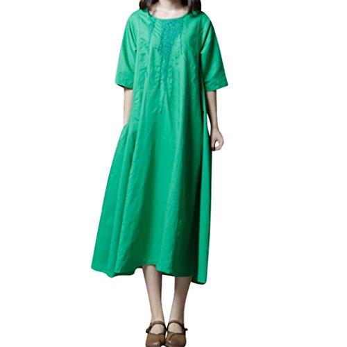 emp corsage iHENGH rote blusenkleid bademode Damenmode Tunika Vintage reizwäsche Korsett Stiefel unterwäsche italienische Mode Jean online Shop Klamotten Kleidung Pullover Corsage