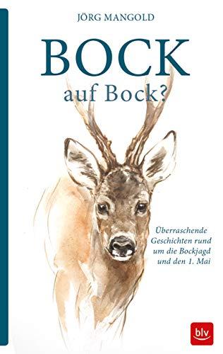 Gebraucht, Bock auf Bock?: Überraschende Geschichten rund um die gebraucht kaufen  Wird an jeden Ort in Deutschland