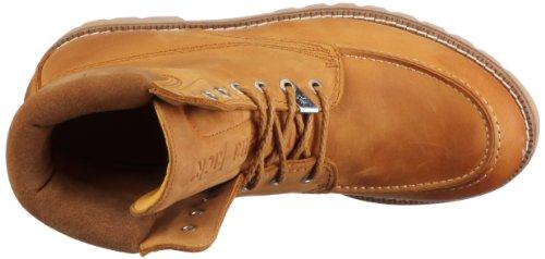 Panama Jack Vermont C1, Chaussures bateau homme Jaune - Gelb (Vintage)