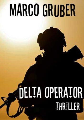 Delta Operator