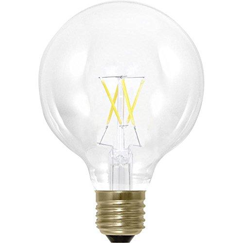 segula-led-einfarbig-230-v-e27-35-w-20-w-warm-white-eek-a-globeform-oe-x-l-95-mm-x-140-mm-fi