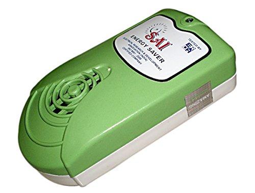 Sai Energy Saver 1
