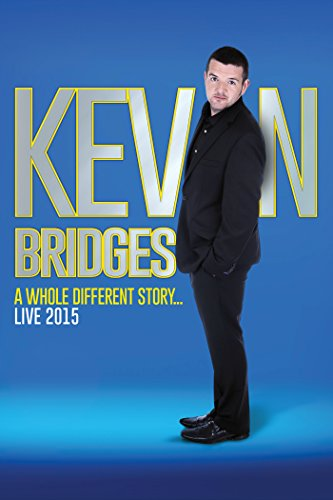kevin-bridges-live-2015-a-whole-different-story