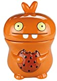 Uglydoll 02046 Cookie Jar Babo