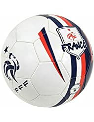 FFF Ballon foot