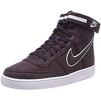 NIKE Vandal High Supreme, Zapatos de Baloncesto para Hombre