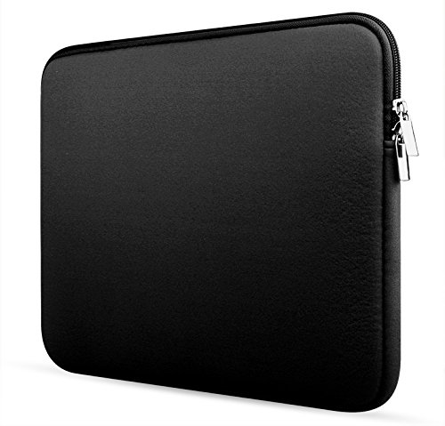 dtworld-laptop-sleeve-bag-case-cover-for-newest-macbook-pro-15-2016-macbook-pro-retina-15soft-sponge