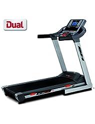 Bh Fitness  - Cinta de correr f2w dual