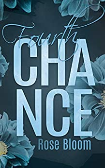 https://www.buecherfantasie.de/2019/02/rezension-fourth-chance-von-rose-bloom.html
