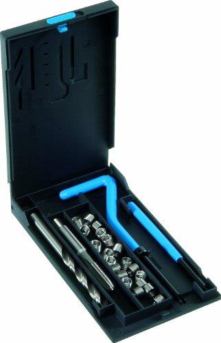 """Preisvergleich Produktbild V, 2, 1/4-""""BSW Gewinde Reparatur Kit"""
