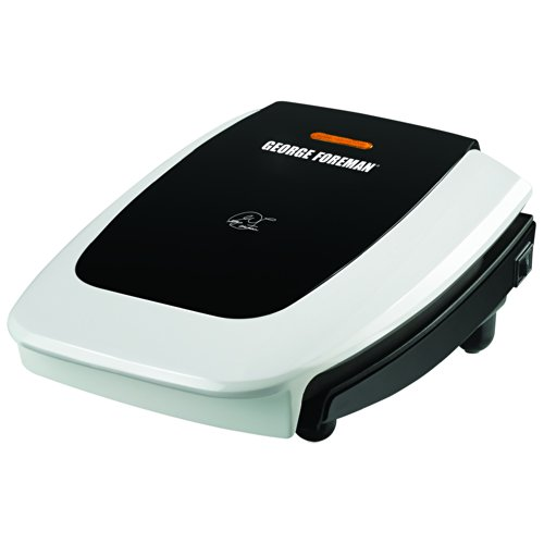 george-foreman-gr0060w-60-square-inch-nonstick-grill-by-george-foreman