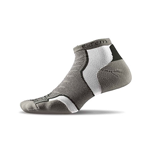 Experia Men's Mulit-Sport Socks