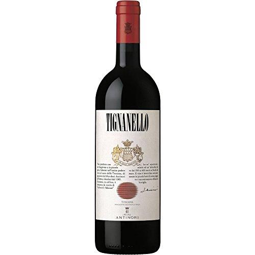 antinori-vino-rosso-tignanello-2013-075lt-igt