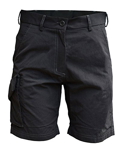 Adidas Sailing Harbour Shorts Damen, Größe:S